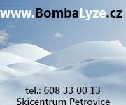 banner_4lyze