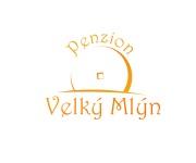 mlyn_hlucin